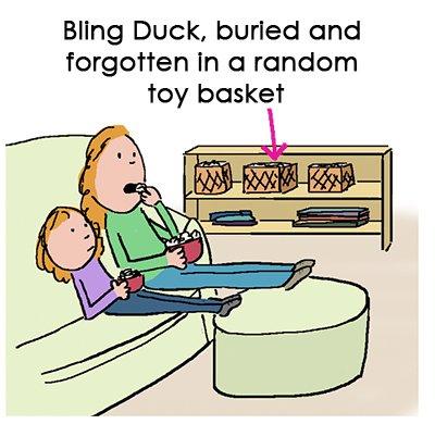 blind-duck-10