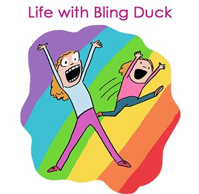 blind-duck-9-1