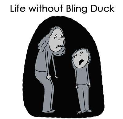 blind-duck-9-2