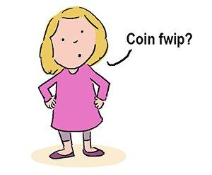 coin-flip-1