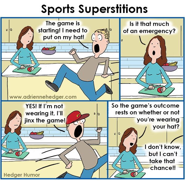 sports-superstitions-600